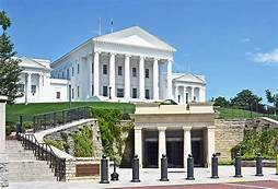 Virginia Govt