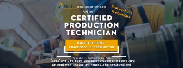 CPT ManufProcessesWebfeatimage