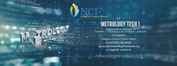 metrologywebfeatimage